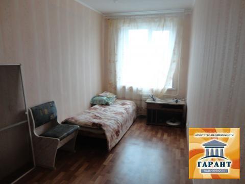 Аренда 2-комн. квартира на пр-те. Ленина д.30 в Выборге - Фото 2