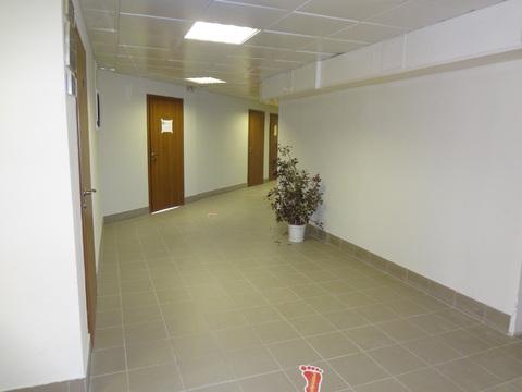 Продается офисное помещение в г. Ивантеевка - Фото 4