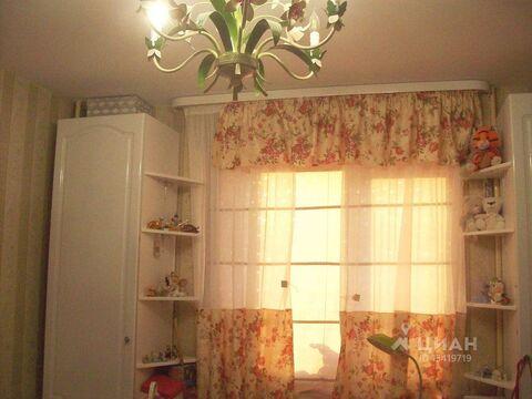 Продажа квартиры, Волжск, Улица 107-й Бригады - Фото 1