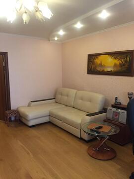 Однокомнатная квартира в Пушкино Однокомнатная квартира в Пушкино Одн - Фото 4