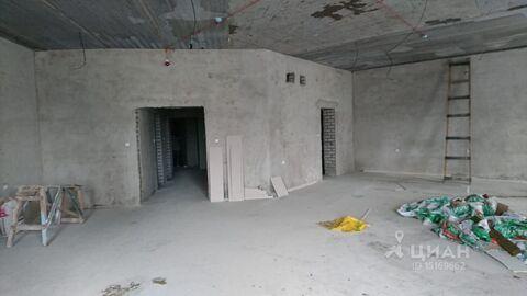 Продажа псн, Благовещенск, Ул. Василенко - Фото 2
