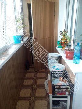 Продается 4-к Квартира ул. Семеновская - Фото 3