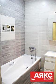 Продается квартира г Краснодар, ул Ставропольская, д 18 - Фото 2