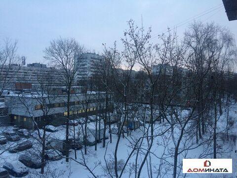 Продажа квартиры, м. Проспект Ветеранов, Ул. Генерала Симоняка - Фото 3