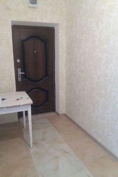 2 ком.перспективный 55 кв с новым ремонтом - Фото 3