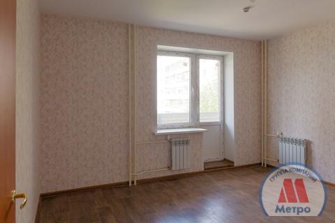 Квартира, ул. Батова, д.3 к.4 - Фото 2
