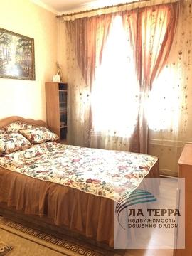 Продается 2-х комнатная квартира г. Апрелевка, ул. Березовая аллея, д. . - Фото 1