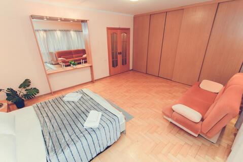 Сдам квартиру в аренду переулок Новочернушенский, 5 - Фото 2