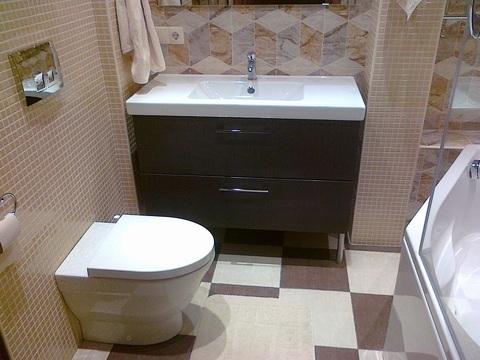 Квартира Тимирязева ул. , с Дизайнерским ремонтом в новом доме - Фото 3