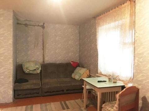 Продажа квартиры, Вологда, Ул. Некрасова - Фото 4