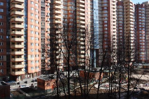 Предлагаю в аренду 2-х комнатную кв-ру на Ленинском проспекте д.105к2 - Фото 2