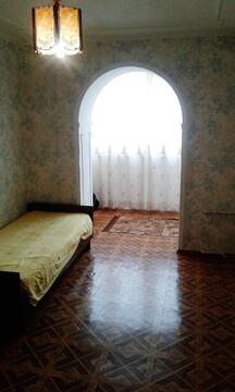 Сдам 2-х ком квартиру ул Сергеева - Фото 4