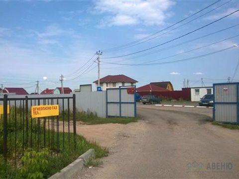 Земельный участок 13 соток для строительства загородного дома или . - Фото 4