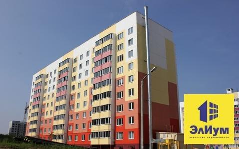 Продам однокомнатную квартиру на Дементьева. - Фото 1
