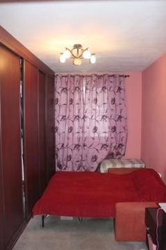 Квартира рядом с мцк - Фото 3