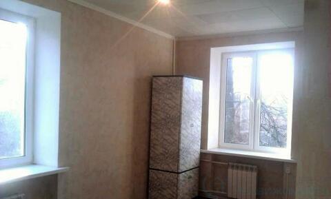 Продажа комнаты, Электросталь, Ул. 8 Марта - Фото 3