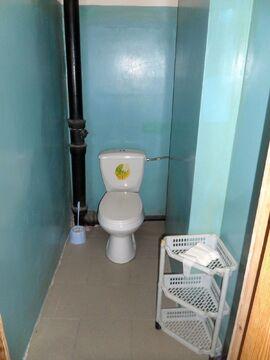 Сдам 2 комнатную квартиру в Северном микрорайоне - Фото 5