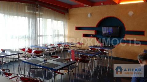 Аренда офиса 60 м2 м. Тушинская в бизнес-центре класса В в . - Фото 3