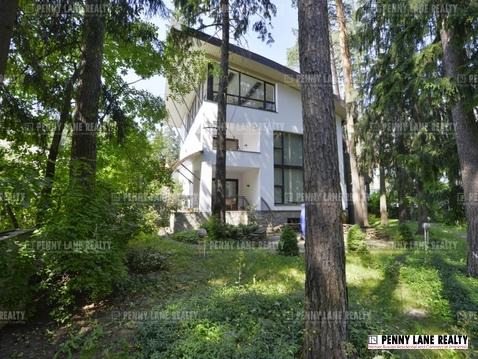 Продажа дома, Переделкино, Внуковское с. п. - Фото 5