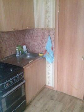Квартира на ул.Калинина. - Фото 4