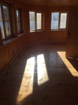 Продам Дачный Дом - Фото 4