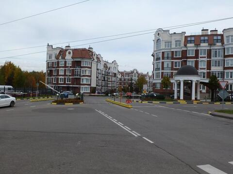 А53855: Варшавское ш, 8 км от МКАД, Суханово, дом 280 кв.м, участок . - Фото 4
