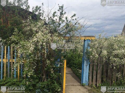 Продажа дачи, Журавлево, Кемеровский район - Фото 2
