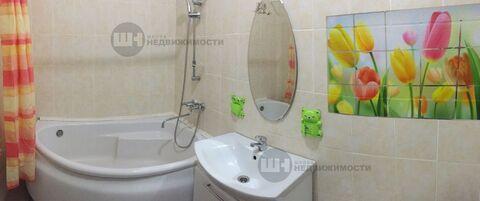 Продается 1-к Квартира ул. Малый В.О. проспект - Фото 4