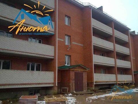 2 комнатная квартира в Жуково, улица Лесная, дом 17/1. - Фото 2