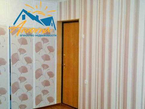Комната в общежитии в Обнинске, Энгельса 21 - Фото 3