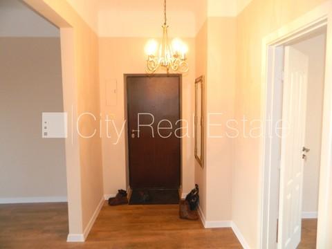 Продажа квартиры, Улица Пернавас - Фото 4