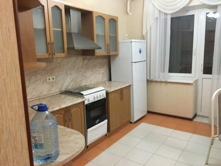 Продажа квартиры, Пятигорск, Ул. Калинина - Фото 4