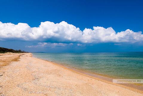 Сдам благоустроенные номера в Тамани, Отдых Черное море Тамань. - Фото 1