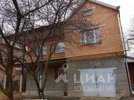 Продажа дома, Железноводск, Улица Дивная - Фото 2
