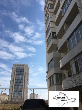 Сдается в аренду квартира г.Севастополь, ул. Маячная - Фото 3