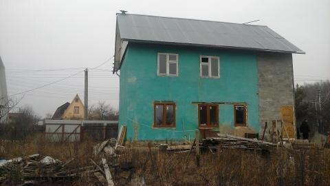Каширское шоссе,54 км от МКАД в Ступинском р-не, в р-не пл. Привалово - Фото 3