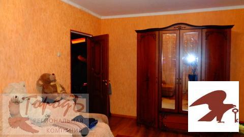 Квартира, ул. Комсомольская, д.286 - Фото 4