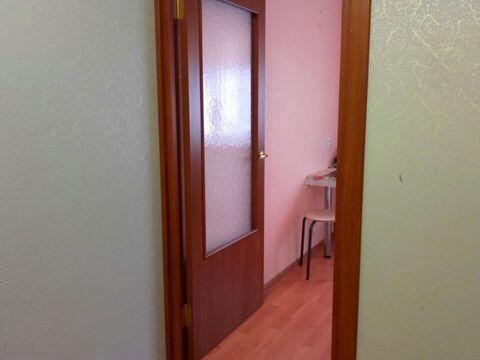 Продажа квартиры, Беловское, Белгородский район, ул.вересковая. - Фото 4