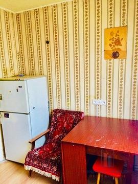 Сдам 1-к квартиру, Серпухов г, улица Ворошилова 151 - Фото 4