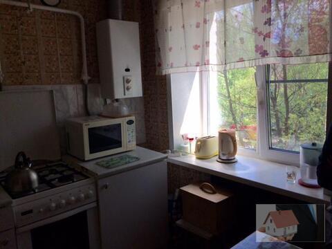 2-х к.кв. на Климова(заезжай и живи). - Фото 4