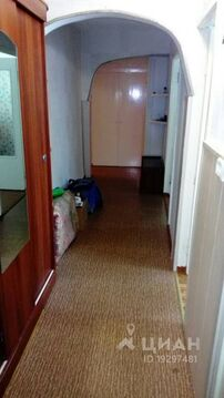 Продажа квартиры, Воркута, Ул. Димитрова - Фото 2