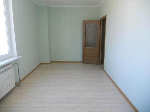 Продам 1-комнатную квартиру по ул. Кирпичная - Фото 2