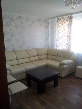 Продажа квартиры, Канаш, Ул. 30 лет Победы - Фото 1