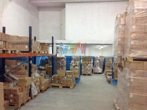 Продажа производственного помещения, Уфа, Ул. Кандринская - Фото 5