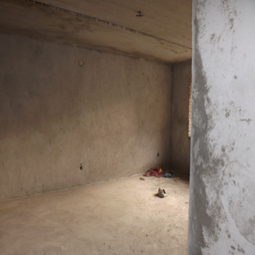 Двухкомнатная квартира в строящемся доме - Фото 2