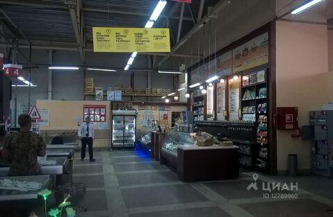 Продажа торгового помещения, Новосибирск, Бердское ш. - Фото 2