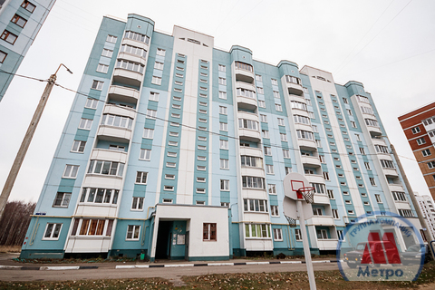 Квартира, ул. Звездная, д.5 - Фото 1