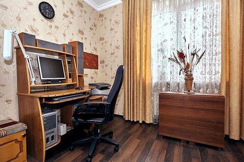 Продажа дома, Яблоновский, Тахтамукайский район, Ул. Щорса - Фото 3