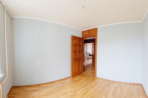 Трехкомнатная квартира во Фрунзенском районе - Фото 3