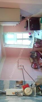 Продажа комнаты, Великий Новгород, Ул. Даньславля - Фото 3